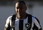 Corinthians quer atacante para 2017 e se interessa por Sassá e Luidy