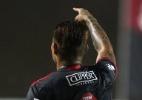 'Objetivo é sair campeão', diz Guerrero após vitória do Flamengo