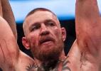 Na Grade do MMA #29 - A bagunça criada por McGregor e o futuro de Cyborg