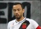 Nenê revela conversa com Eurico e admite queda de rendimento no Vasco