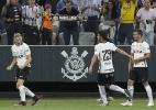 Finalista do Prêmio Puskas, Marlone pede votos novamente e saúda Chape - Daniel Augusto Jr./Agência Corinthians