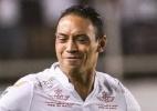 Santos descarta cirurgia em Ricardo Oliveira, mas retorno não tem previsão