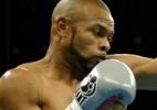 Surpreso com Popó? Roy Jones Jr. vence oitava luta seguida aos 46 anos - Steve Marcus/Reuters