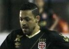 Autor do gol de honra do Vasco mantém a esperança: 'Coloca na disputa'