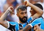 Para afundar Inter, torcida pressiona por titulares e Grêmio mede desgaste