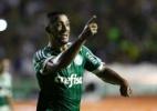 Zagueiro se diz chateado com mudanças no Palmeiras e dá conselho a reforços