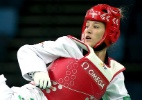 Lutadora brasileira é punida por fotografar rival nua em seletiva olímpica