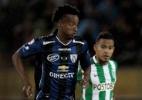 Fluminense antecipa Mercado da Bola de 2017 e já tem 2º reforço encaminhado
