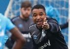 Cobrança e tática psicológica: Grêmio tenta afastar trauma fora de casa - Lucas Uebel/Grêmio