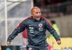 Sampaoli teria recebido oferta para treinar a seleção do Qatar, diz jornal