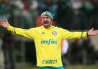 Cuquinha diz que Palmeiras tinha plano b e destaca 2º tempo 'iluminado'