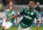 Cinco clubes europeus têm desconto na multa contratual de Gabriel Jesus