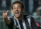 Chance de título do Atlético-MG sobe de 1% para 19% em sete rodadas