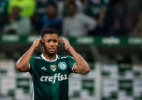 A agente, Jesus criticou Palmeiras e diz que pensou em desistir do City
