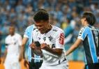 Atlético-MG termina 2016 sem vencer os últimos oito jogos da temporada - Bruno Cantini/Clube Atlético Mineiro