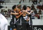 Prêmios por desempenho rendem R$ 22,5 milhões ao Atlético-MG em 2016 - Atlético-MG/Divulgação