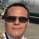 """""""Sei que ele fez o impossível para salvar o voo"""", diz parente do piloto"""