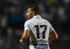 Santos vê elenco grande e negocia saída de pelo menos 7 atletas; veja lista