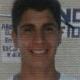 Jogador argentino de 16 anos morre minutos antes de começar treinamento