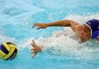 Deserções fazem seleção cubana de polo aquático desistir de Pré-Olímpico