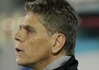 Inter 5 x 3 Vasco: Paulo Autuori deve oficializar saída do Vasco na segunda