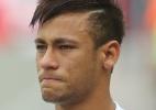 Multa da Fifa ao Santos é referente ao caso Neymar, e clube prepara recurso