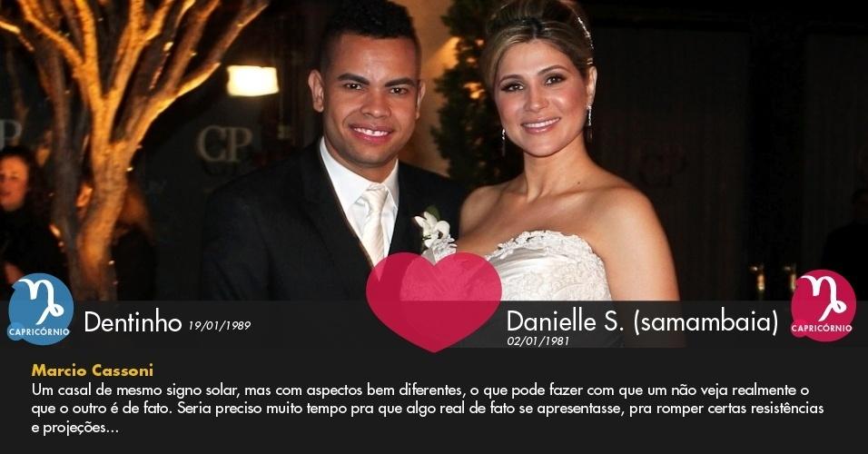 Casal De Signos ~ Veja se os signos de casais famosos do esporte combinam BOL Fotos