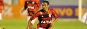 Brasileirão, hoje: Fla e Atlético-PR fazem duelo de 'nômades' em busca da primeira vitória no Brasileiro