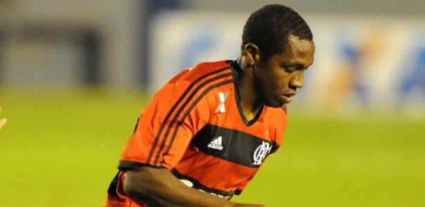 Flamengo surpreendeu e anunciou a rescisão de contrato com Renato nesta segunda