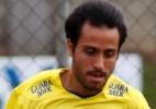 Apesar do 'tempo apertado', Martinuccio confia em renovação com Cruzeiro