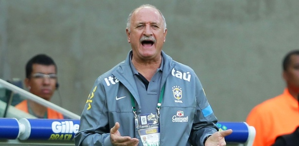 Desempenho da seleção brasileira e 'falta' das Eliminatórias derrubam time no ranking