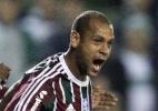 Flu admite perder mais dois jogadores; agente nega oferta por Carlinhos