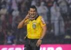 Atlético-MG pede que CBF afaste o árbitro da partida com o Botafogo - Antonio Carneiro/Vipcomm