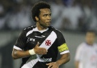 Marcelo Sadio/ site oficial do Vasco
