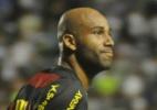 série b: Palmeiras recebe Sport para dar troco de polêmica