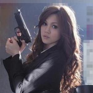 Ameri Ichinose Yang Sangat Hot Banget ~ ini sesuatu