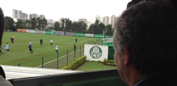 Melhor Academia de Futebol Academia de Futebol Ser