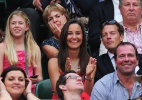 Hackers invadem conta na nuvem e roubam fotos da irmã de Kate Middleton - Mike Hewitt/Getty Images