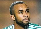 Mercado: Palmeiras estuda emprestar Wesley para o Atlético-MG