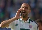 Julio Gomes: 'Guardiola estreia já imprimindo sua marca no Bayern'