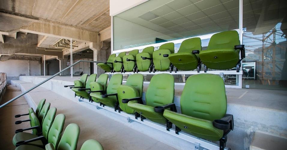 http://imguol.com/c/esporte/2013/07/17/17072013---todas-as-cadeiras-extrenas-do-local-serao-verdes-1374079164527_956x500.jpg