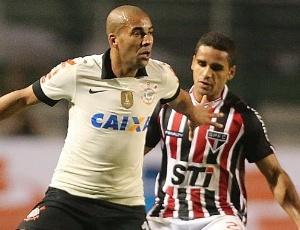 Flavio Florido/UOL