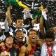 Fifa põe título continental do Atlético entre os 13 maiores momentos do ano