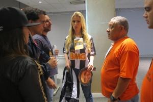 Luiza Oliveira/UOL