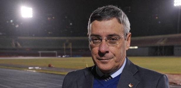 Reinaldo Canato