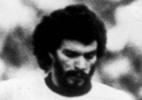Líder estudantil em 1968, Cohn-Bendit faz documentário sobre Sócrates