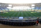 Maracanã terá ingressos a partir de R$ 10 em jogo do Flu; Bota cobra R$ 20