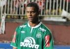 Chapecoense vira sobre o América-MG e se torna vice-líder do Brasileirão