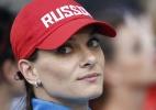 Isinbayeva e mais 4.026 russos aparecem em lista de suspensos do atletismo