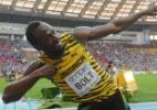 Mundial de Atletismo - 8° dia - AFP PHOTO / KIRILL KUDRYAVTSEV